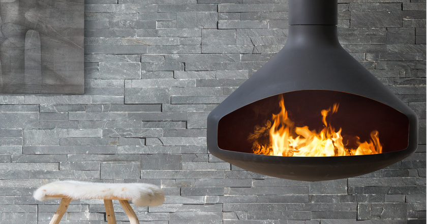 Why You Should Use Natural Stone In Your Interior Design